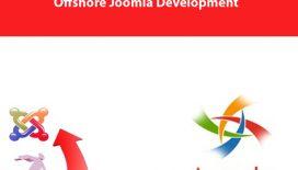Offshore-Joomla-Development