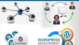 Offshore-WordPress-Development-Company