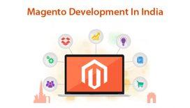 magento-development-india