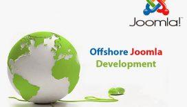 joomla-development-can-done-offshore