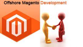 Choose-Offshore-Magento-Development