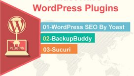3-Must-Have-WordPress-Plugins