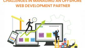 Challenges-In-Managing-An-Offshore-Web-Development-Partner