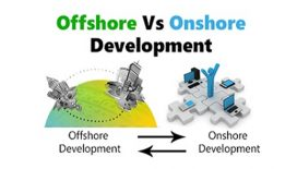 offshore-web-development