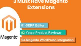 3-Must-Have-Magento-Extensions
