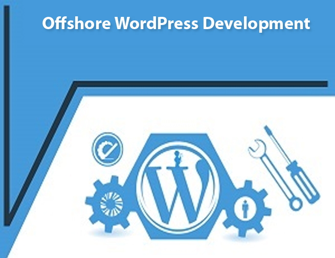 Offshore WordPress Development – How And Why
