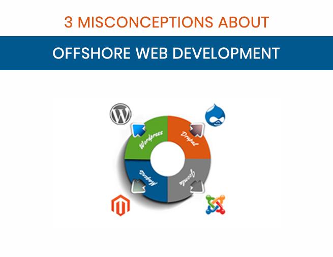 3-misconceptions-about-offshore-web-development