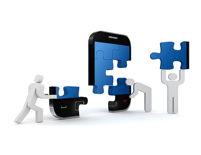 mobile-apps-ecommerce-tips