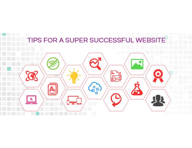 website-Tips