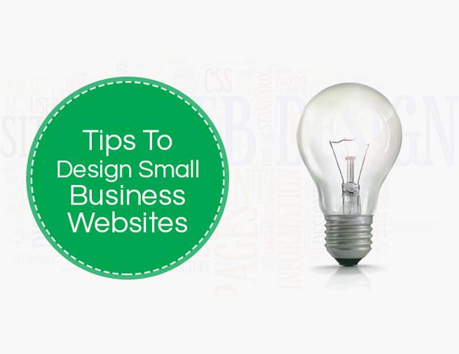 Design-Small-Business1