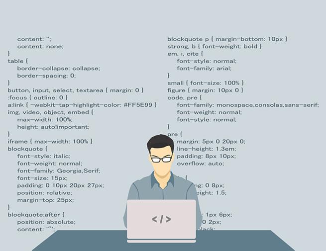 web-development-trends.