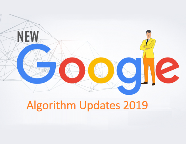 Google Algorithm Updates 2019: How to Recover Sites Impacted by the Changes