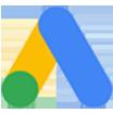 Google Ads Certified Digital Agency