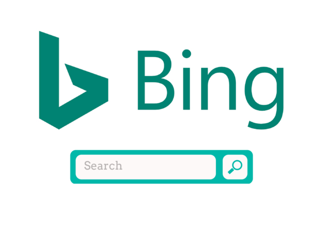 local seo tips for bing