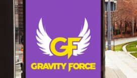 Gravity-Force