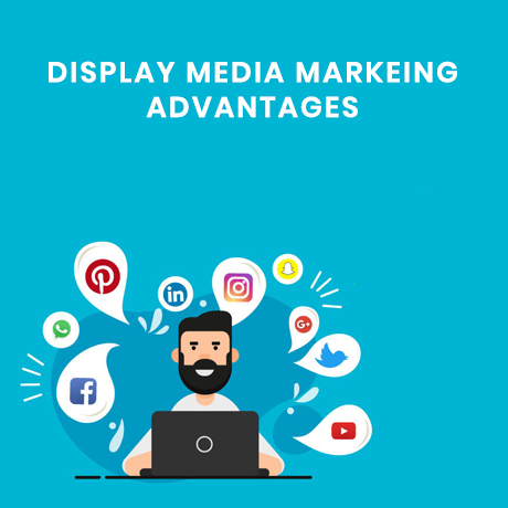 online display marketing