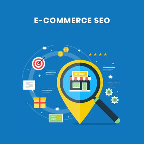 Ecommerce SEO Company India, Best Ecommerce SEO Services, Ecommerce SEO  Expert