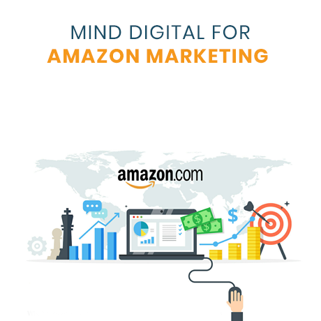 aws digital marketing