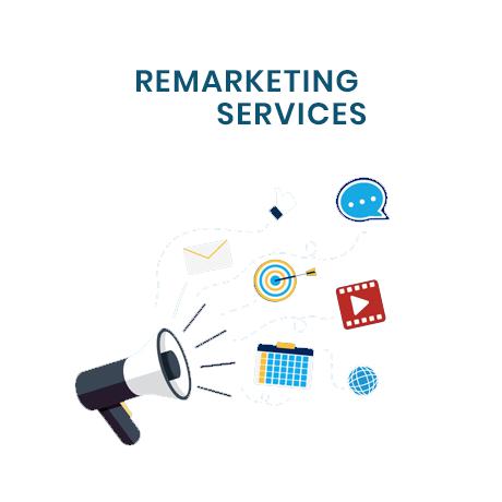 remarketing in digital marketing