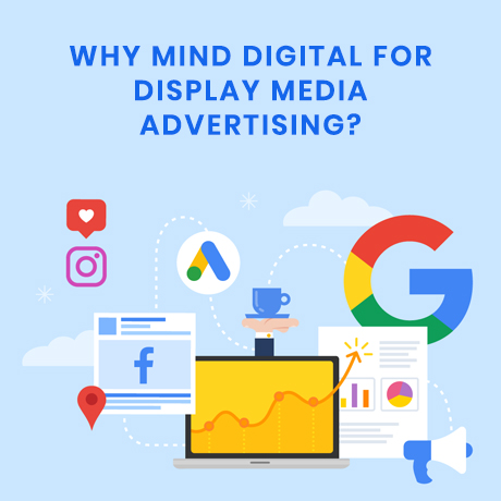 display advertising companies