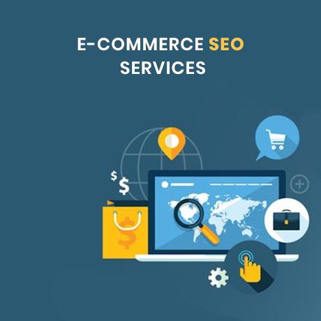 best e-commerce seo company
