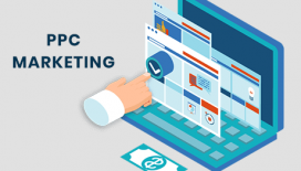WHY-MIND-DIGITAL-FOR-PPC-MARKETING