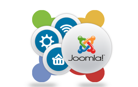 hire dedicated joomla developer