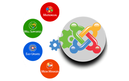 joomla developers india