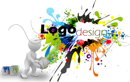 dedicated logo designer