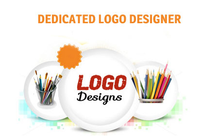 customise logo design