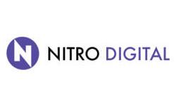 Nitro-Digital