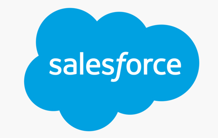salesforce platform developer 1