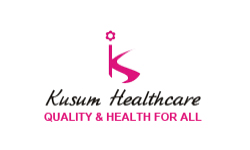 kusumhealthcare