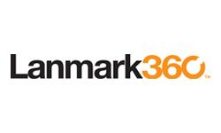 lanmark-360