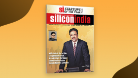 Mind Digital Group Selected By Silicon India – Startup Of The Year 2014 Web Development