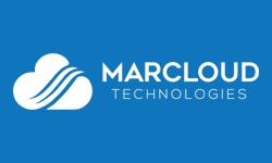 marccloud