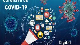 8-Digital-Marketing-Ideas-to-Consider-During-the-Coronavirus