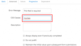 Implement JS Validation Against A Required Field In A Pardot Form