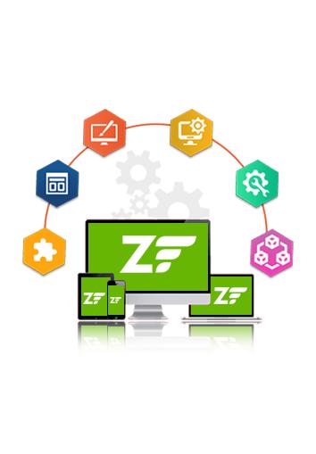 zend-framework-banner