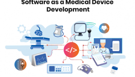 Software as a Medical Device Development
