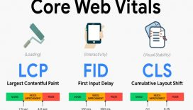 Core Web Vitals: How to Measure and Improve Them?